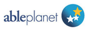 Able Planet