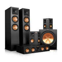 home audio speakers home theater equipment world wide stereo