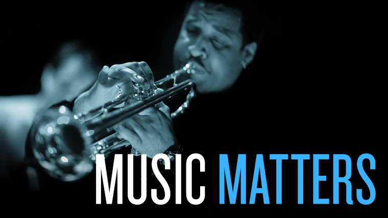 Blog music matters thumbnail