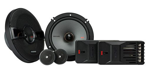 How To Upgrade Your Car Speakers Audio System World Wide Stereo