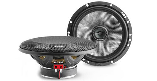 How to Upgrade Your Car Speakers & System | World Wide Stereo