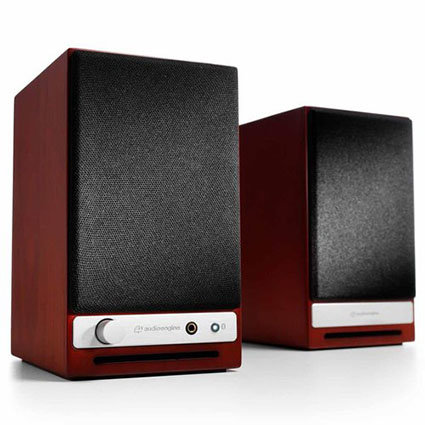 Audioengine HD3 Powered Speakers - Pair