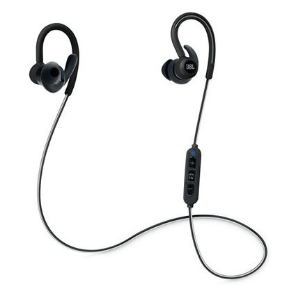 JBL Reflect Contour Wireless Bluetooth In-Ear Headphones