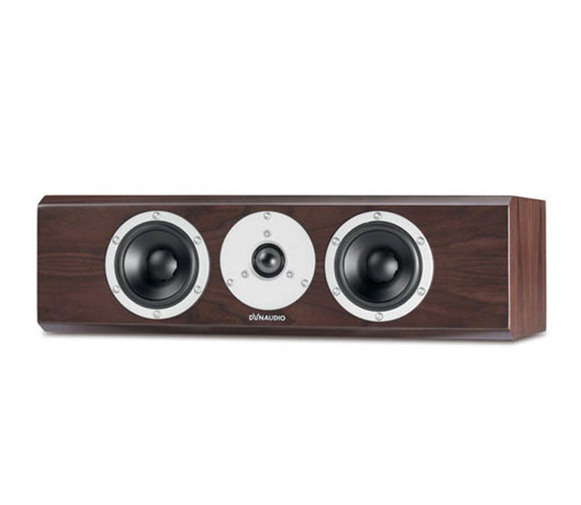 Dynaudio Center Channel Speakers