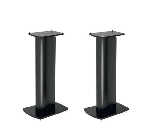 Dynaudio Mounting Brackets and Stands