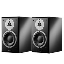 Dynaudio Emit Series