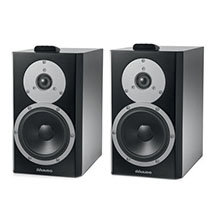 Dynaudio Xeo Series