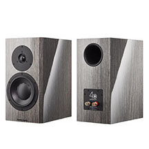 Dynaudio Special Forty Series
