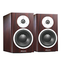Dynaudio Excite Series