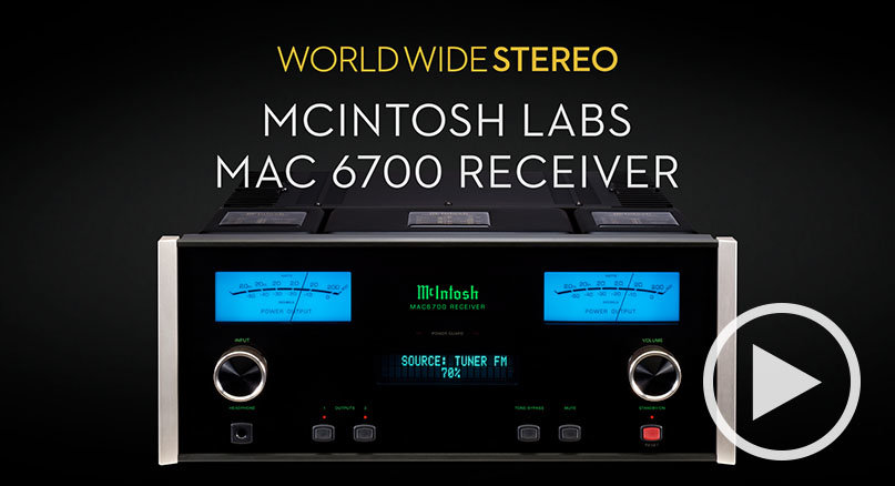 Mcintosh%20mac6700%20blog%20thumbnail