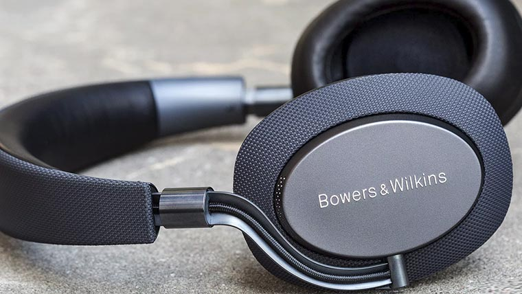 Bowers wilkins px thumbnail