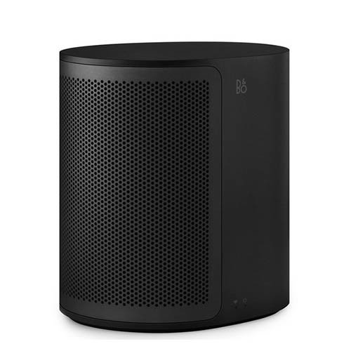 Bang & Olufsen Beoplay M3 Wireless Multiroom Speaker