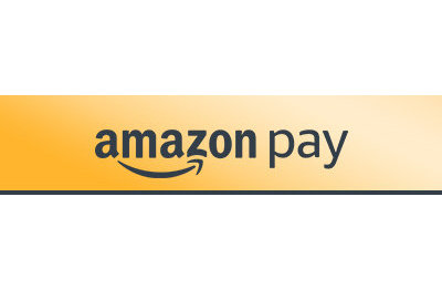 Amazon Pay payment method