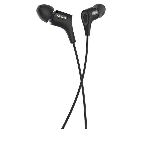 In-Ear and Earbud