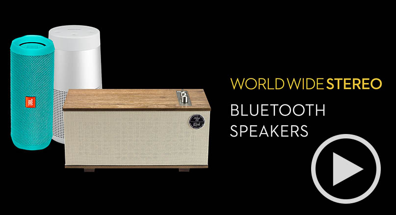 Bluetooth%20speakers