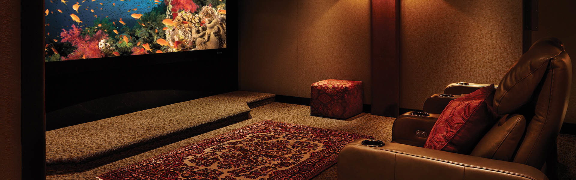 home theater showroom montgomeryville pa world wide stereo