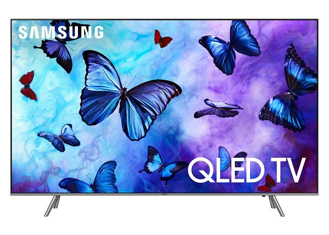 Our Picks for the Best TVs of 2018 | World Wide Stereo