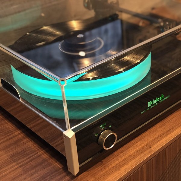 Top Turntables By Budget