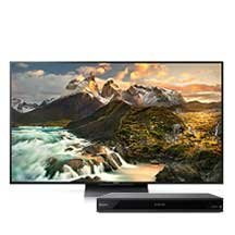 TV & Video Deals
