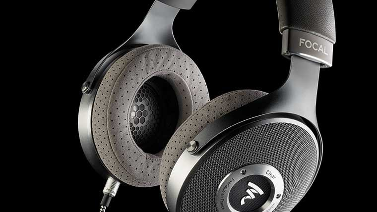 Focal Clear Headphones: 35 Years in the Making
