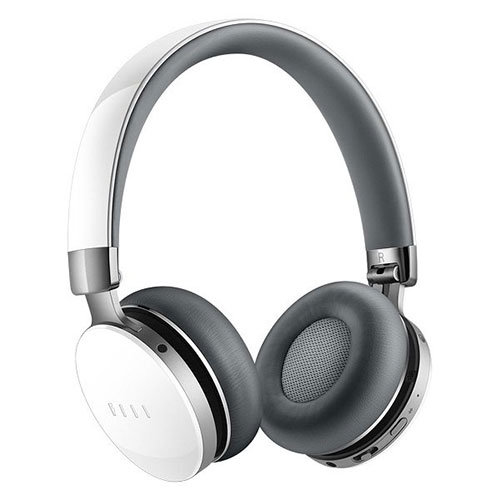 FIIL on-ear headphones