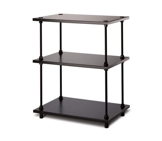 A/V Shelves & Racks