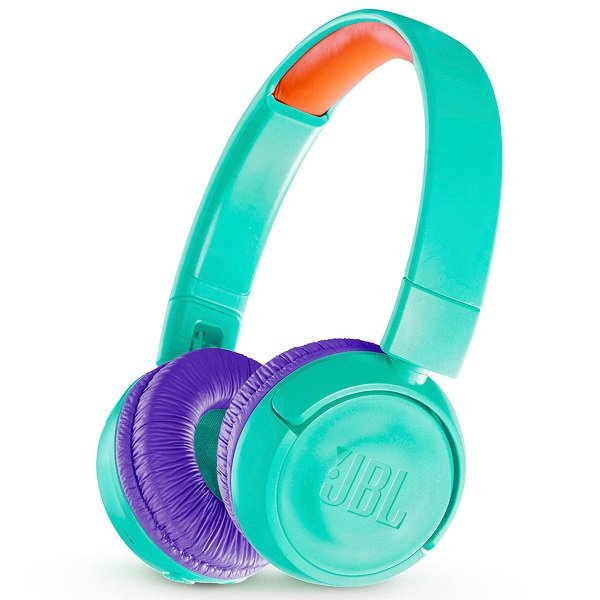 JBL Under Armour Wireless headphones