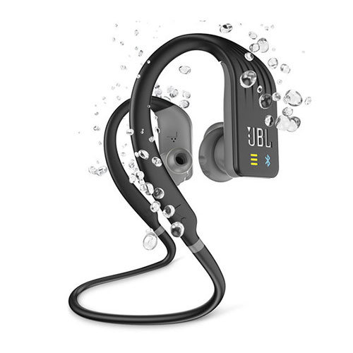 JBL Endurance Sport Headphones