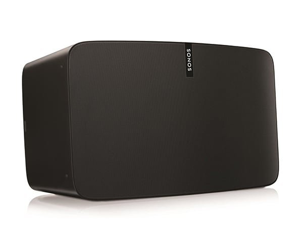 Sonos Speaker Guide Which Sonos To Buy World Wide Stereo