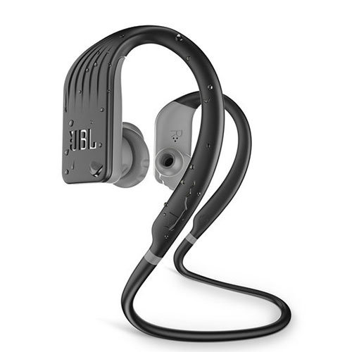 JBL Sport & Fitness Headphones