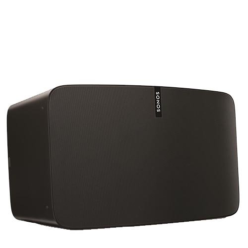 Sonos Play:5 - Ultimate Wireless Smart Speaker for Streaming Music