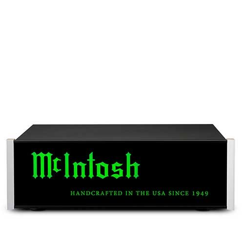 McIntosh LB100 Light Box
