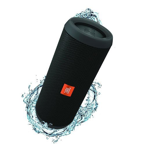 JBL Waterproof Portable Bluetooth Speakers