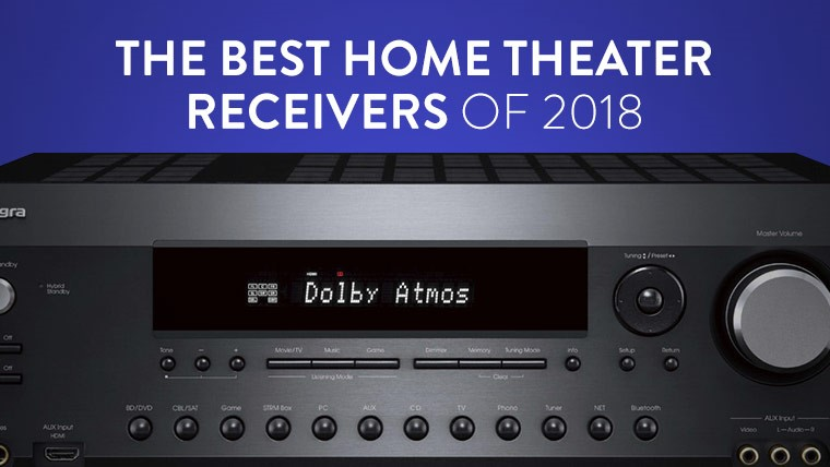 Best%20home%20theater%20receivers%20of%202018