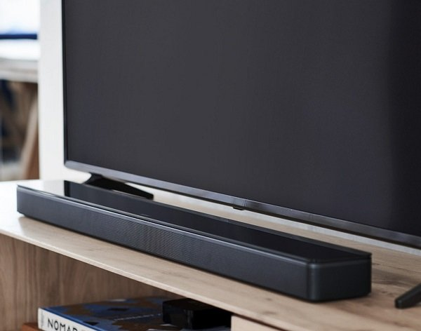 Best Soundbars of 2019 : The 9 Best to Buy | World Wide Stereo