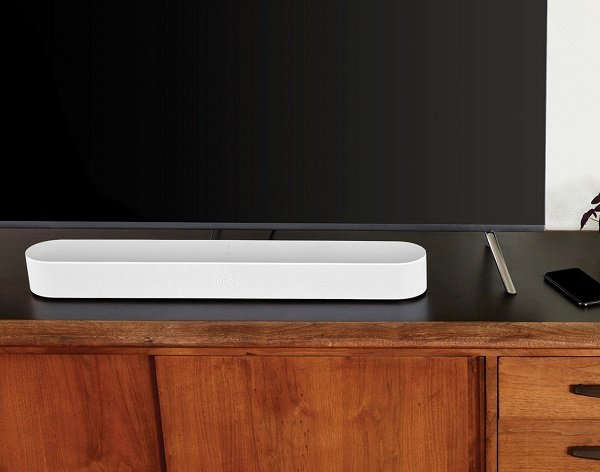 76f65c2e937 Best Soundbars 2019   The 9 Best In All Categories