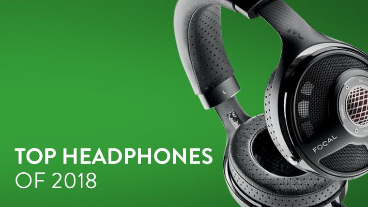 Top headphones thumbnail%20optimized