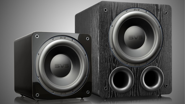 Svs%203000%20series%20subwoofer%20review%20 %20thumbnail