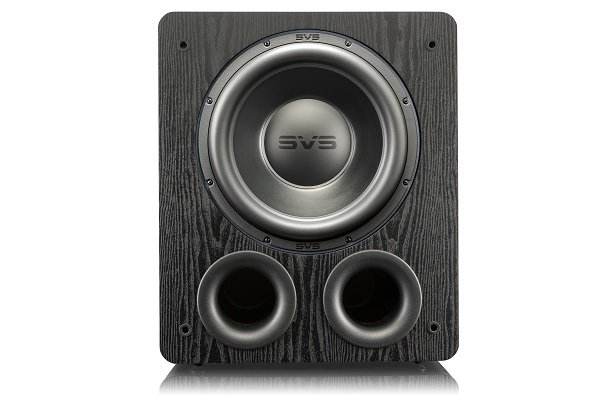 https://www.worldwidestereo.com/products/svs-pb-3000-13-subwoofer-black-ash-pb-3000ba