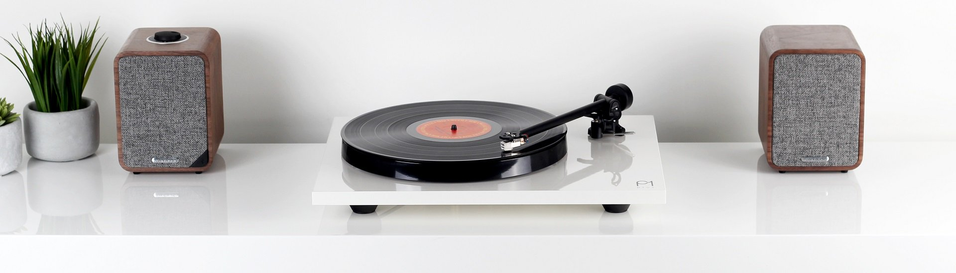 Rega 20planar 201 20plus 20  20banner opt