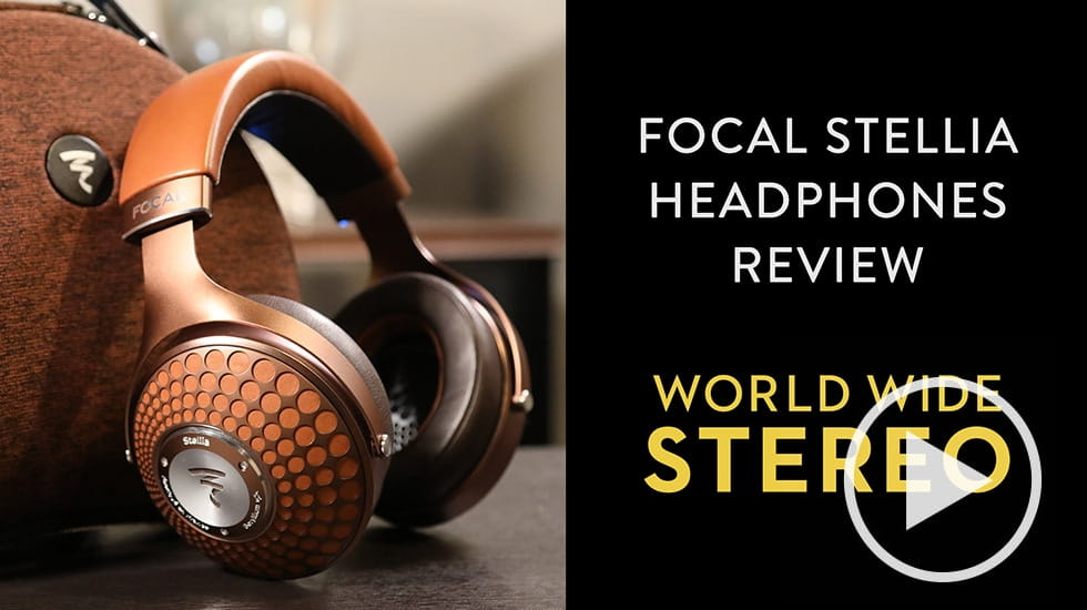 20190213 focal stellia headphones blog thumbnail