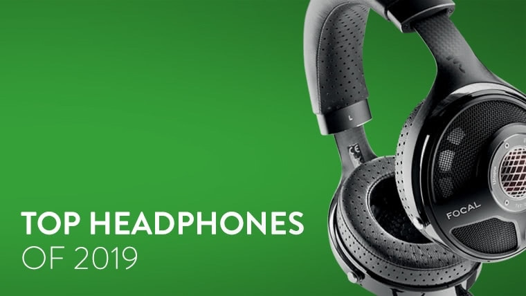 Top headphones thumbnail