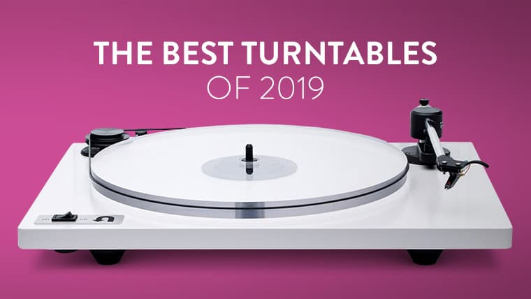 20190513%20 %20best%20turntables%202019%20thumbnail%20%281%29