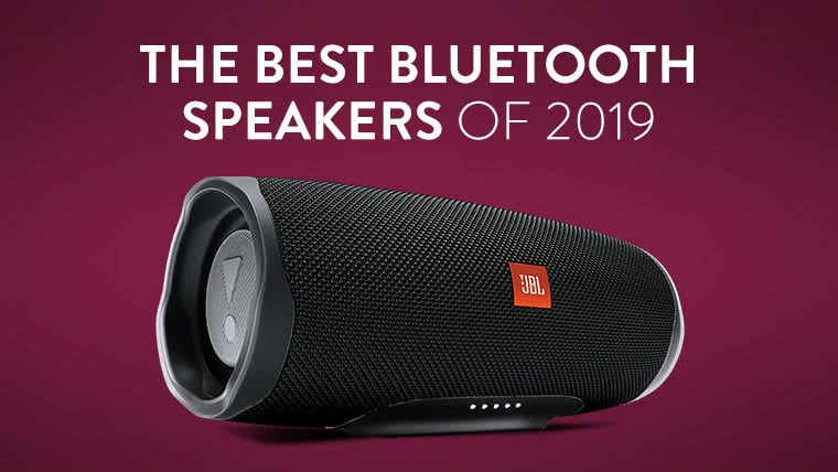20190610%20 %20best%20bluetooth%20speakers%202019%20thumbnail