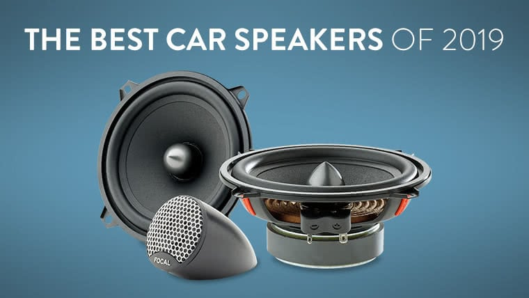 20190610%20 %20best%20car%20speakers%202019%20thumbnail