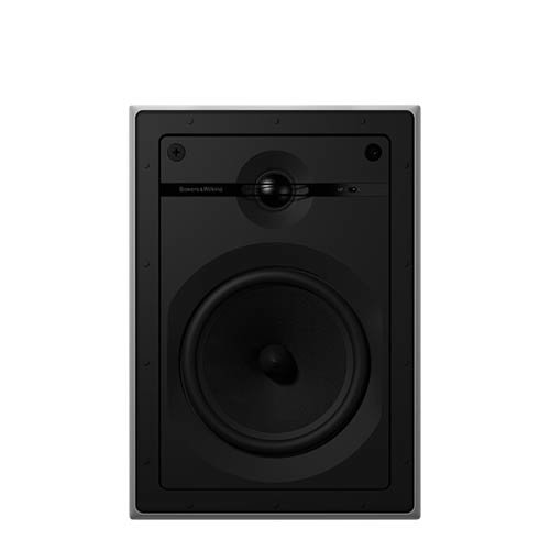 Bowers & Wilkins Architectural