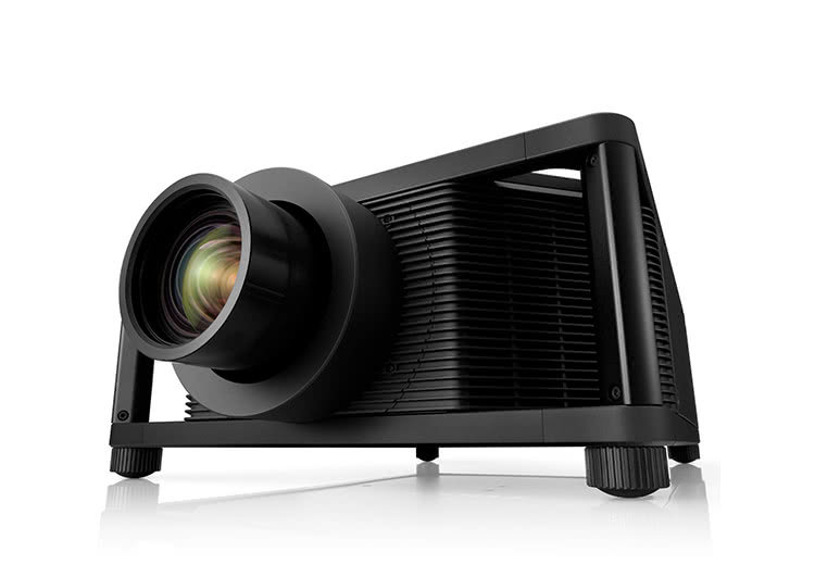 Sony Home Theater Projectors