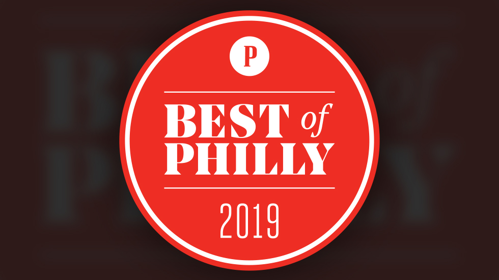 20190812 best of philly blog post thumbnail