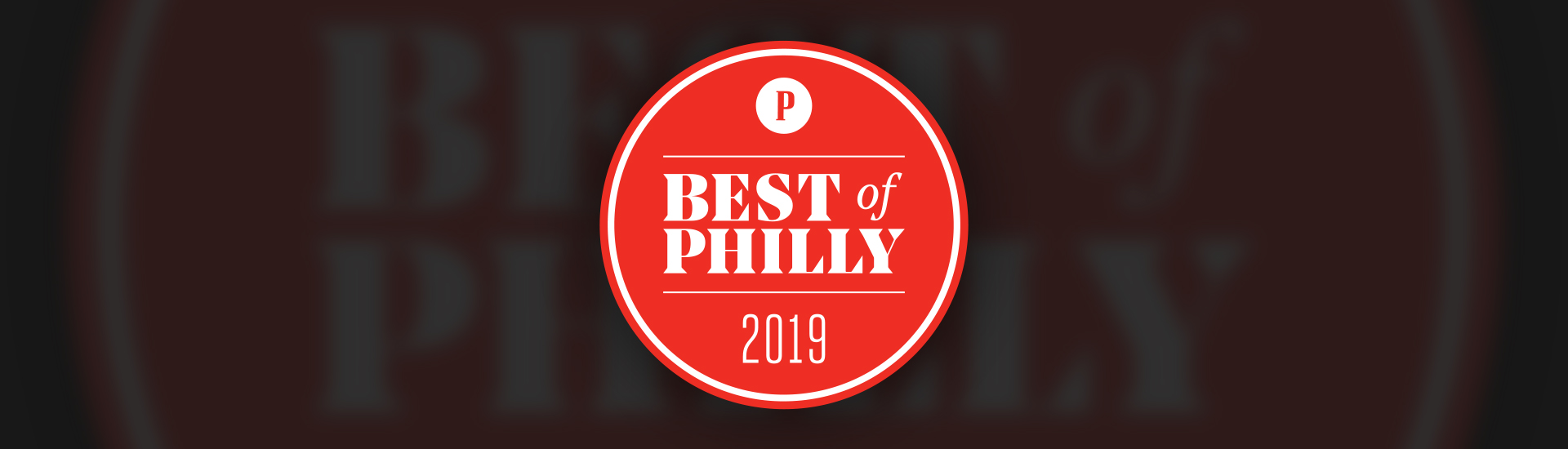 """World Wide Stereo Recognized as """"Best of Philly 2019"""""""