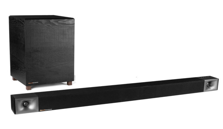 Best Sound Bars 2020.Best Soundbars Of 2019 The 12 Best To Buy World Wide Stereo
